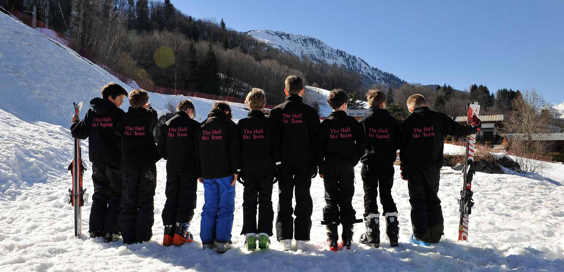 national-schools-snow-sports-association-3