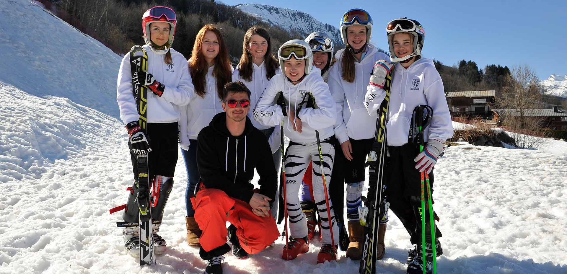 national-schools-snow-sports-association-4