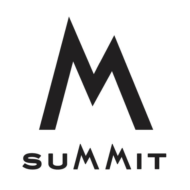 Summit Worldwide
