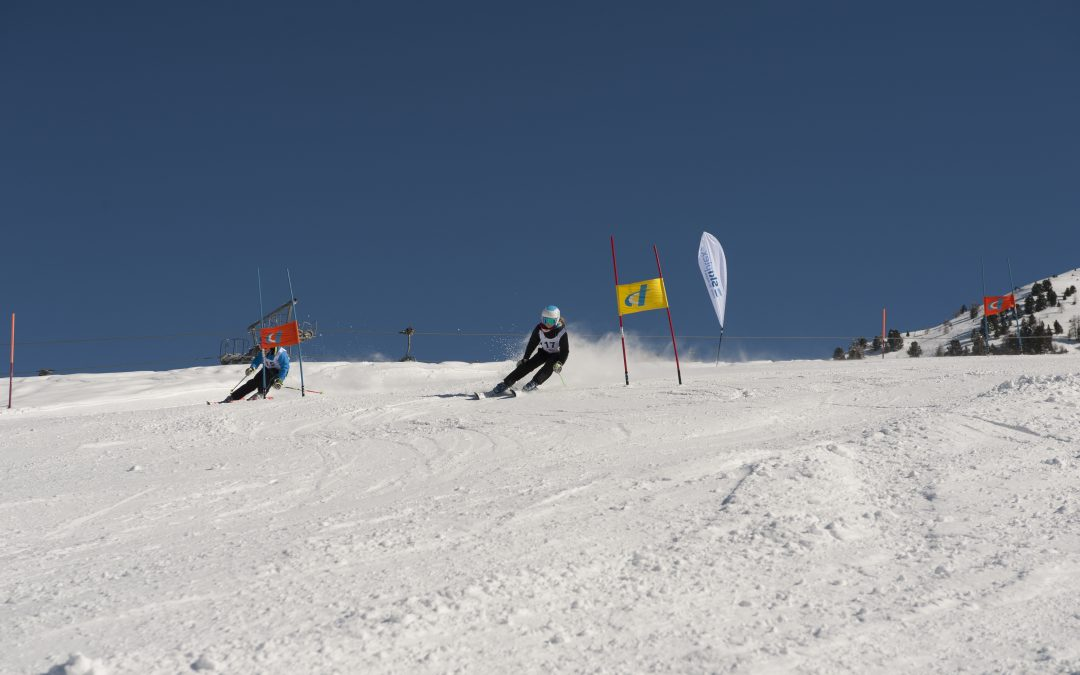 BISS Alpine Championships – Invitation and Entry
