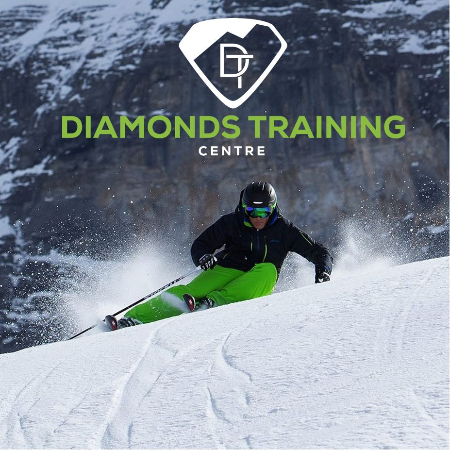Ski-instructor-training-courses-diamonds