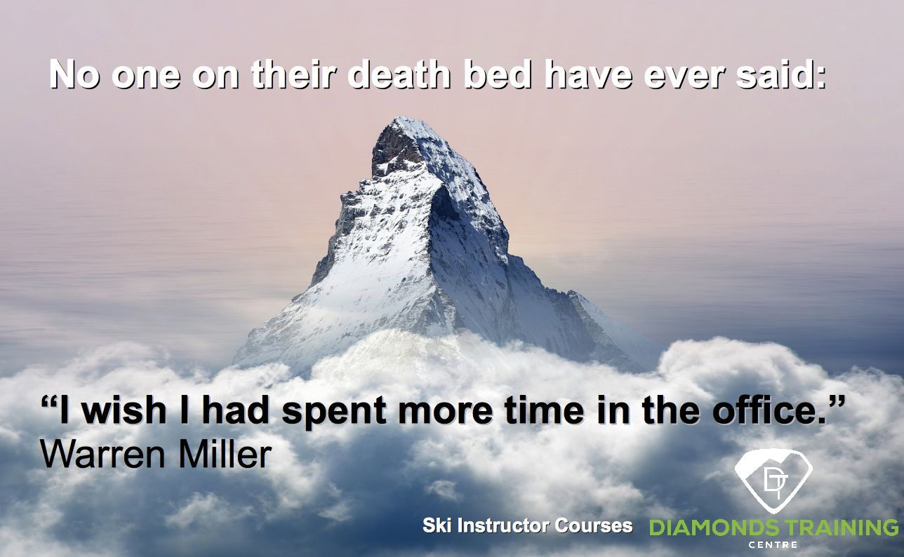 become-ski-instructor-course-quote