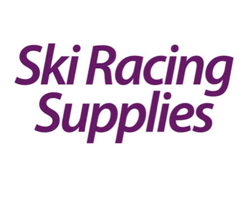 Ski Racing Supplies